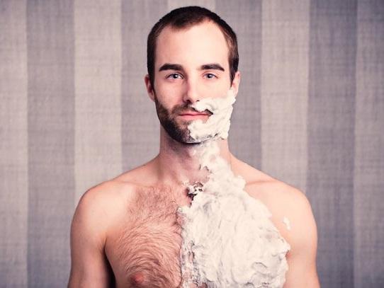 Le poil : entre séduction et dégoût