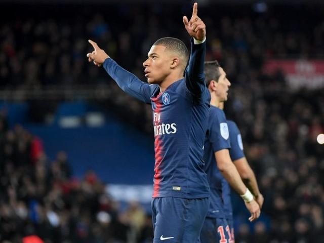 Jeu. Envie de voir MBappé et sa bande à Toulouse ? Gagnez vos places pour le match TFC-PSG !
