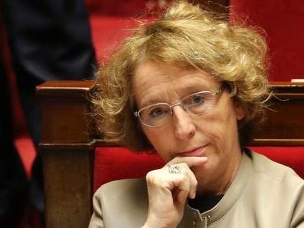 Muriel Pénicaud veut «prendre le mal à la racine» pour supprimer l'écart de salaire hommes-femmes
