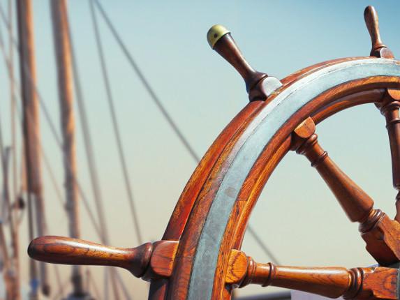 6 conseils pratiques pour louer un bateau