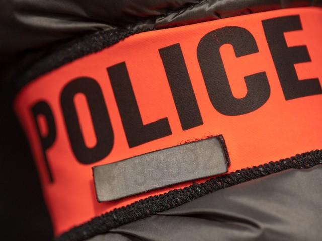 Femme retrouvée morte dans une forêt du Loiret : le mari mis en examen pour homicide volontaire