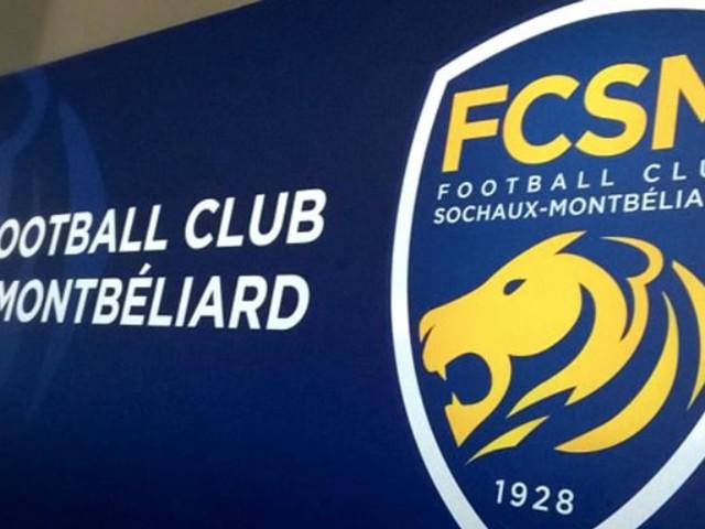 FC Sochaux-Ajaccio: un joueur de Ligue 2 en garde à vue après avoir frappé un stadier