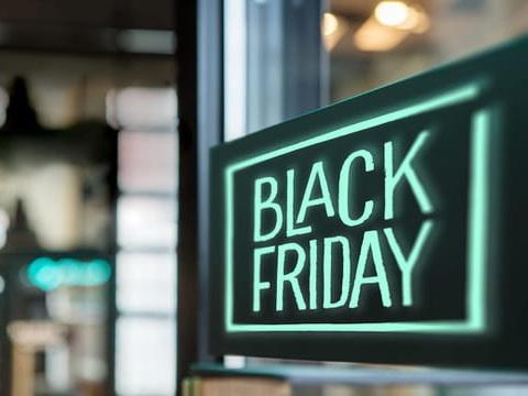 Black Friday2019: les bons plans à côté desquels ne pas passer