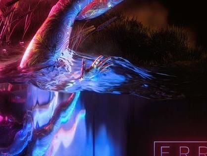 Chronique Express : Erra - Neon