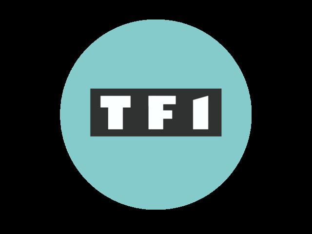 Le Premier Ministre invité du 20H de TF1 ce mercredi.