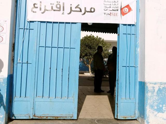 Tunisie: modification décriée du code électoral à quelques mois des élections