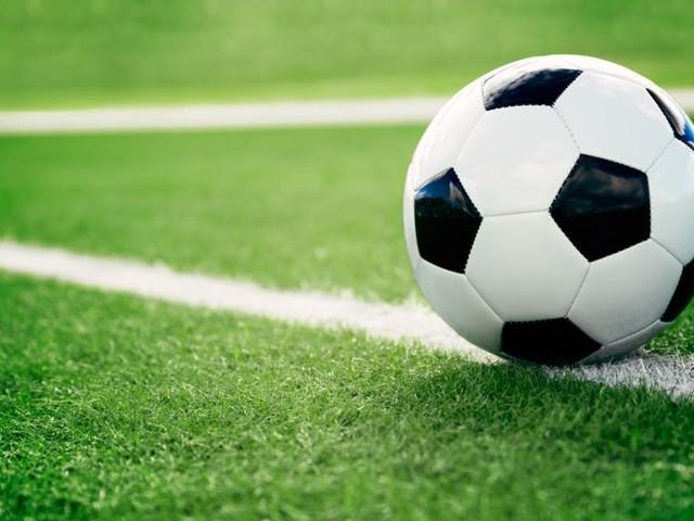 Football : Programme des plus importants matchs de ce samedi 18 janvier 2020