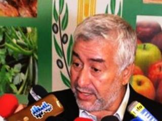 Tunisie – agriculture: Des pertes de l'ordre de 430 millions de DT et possibilité de mouvements de protestation des agriculteurs