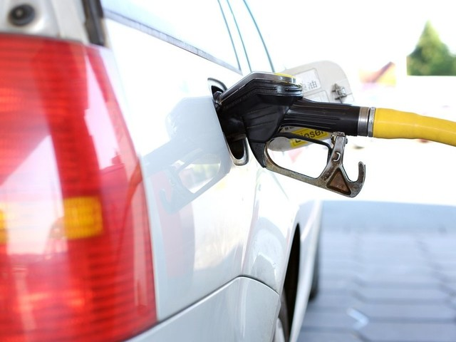 Depuis des années, vous payez votre essence de 15 à 20 cents trop cher