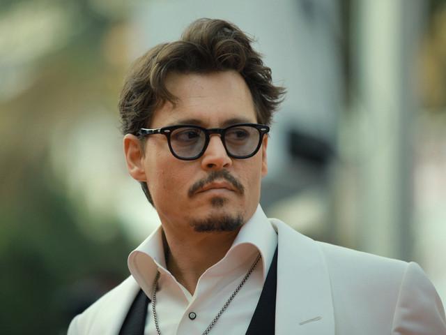 Johnny Depp : Polina Glen l'a quitté, les raisons de leur ruptures dévoilées