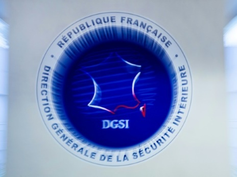 Le président du directoire du Monde également convoqué par la DGSI