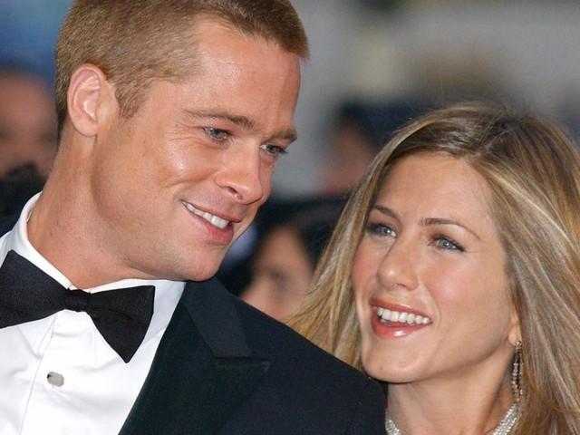 Les parents de Brad Pitt prêts à tout pour qu'il épouse de nouveau Jennifer Aniston ? La rumeur qui va trop loin