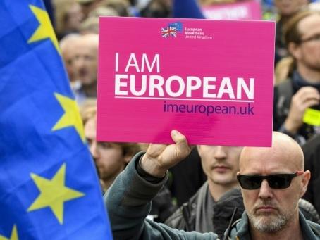 Les principales étapes du Brexit depuis le référendum de 2016