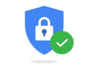 Etude et analyse : la data et le bot IoT Mirai au cœur des enjeux de cyber sécurité