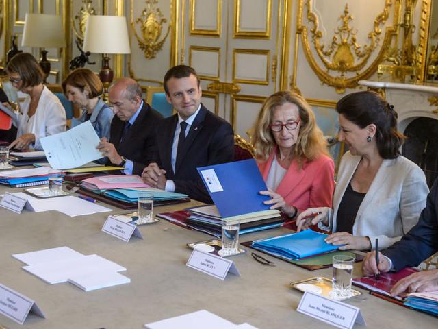 Budget 2018: quels sont les gagnants et les perdants du premier budget de l'ère Macron?