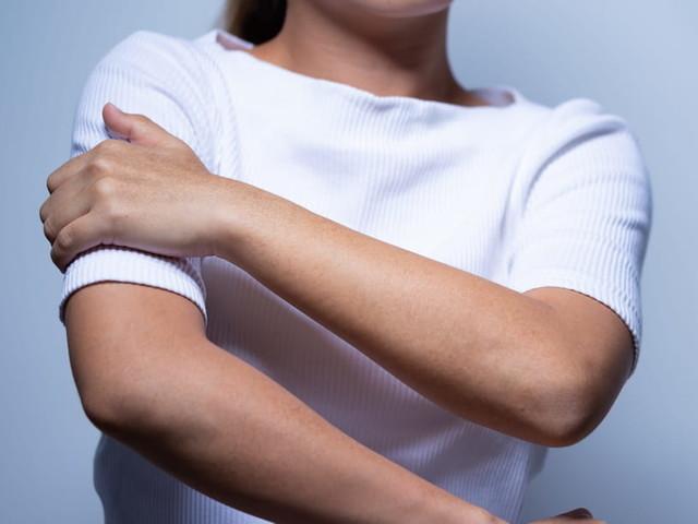 L'implant contraceptif Nexplanon peut migrer dans le poumon