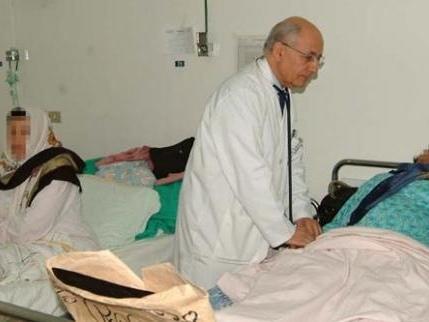 Tunisie: Sonia Ben Cheikh annonce une hausse de la tarification de l'hospitalisation dans le secteur public
