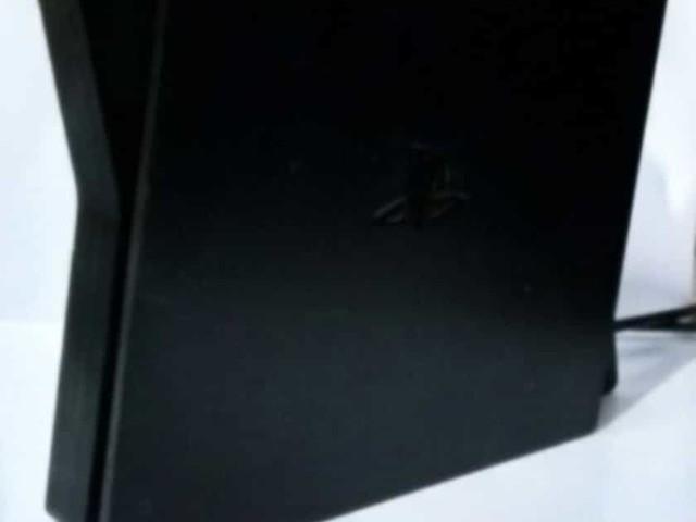 PS5 : voici à quoi pourraient ressembler son design définitif et sa nouvelle interface !