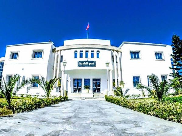 Tunisie: Hôtel à Borj Cedria hébergeant de potentiels cas de coronavirus mis en quarantaine, refus catégorique de la municipalité