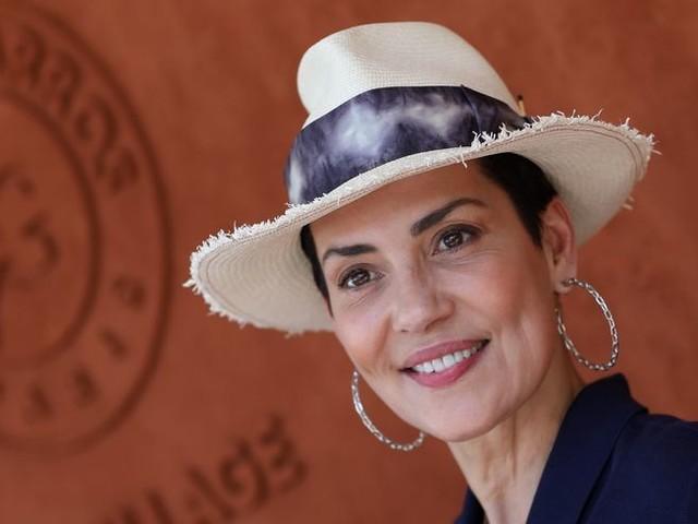"""""""Objectif 10 ans de moins"""" avec Cristina Cordula : découvrez la date de diffusion du nouveau programme de coaching"""