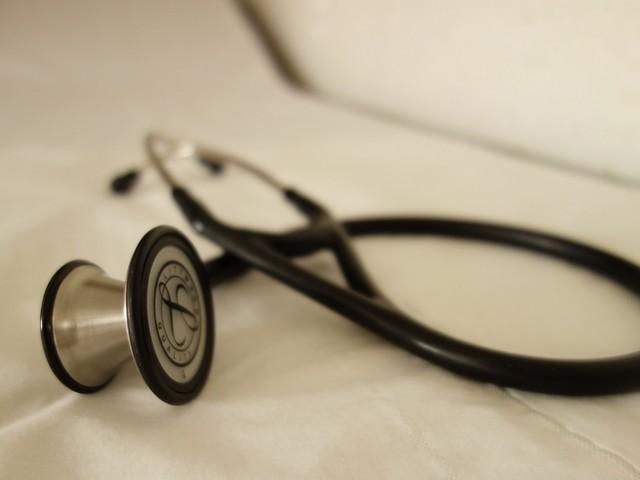 Afrique du Sud : santé et pharmacie