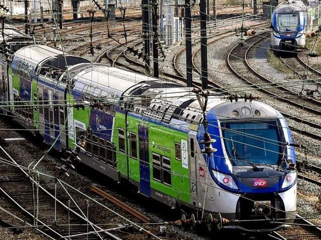 """Ce que les Français disent à la SNCF dans les doléances du """"grand débat"""""""