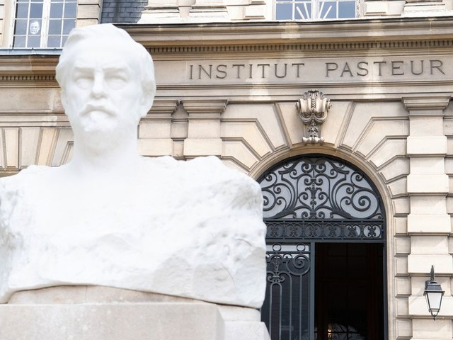 Pasteur, Sanofi: on se croyait les champions du monde de la recherche, comment le redevenir?