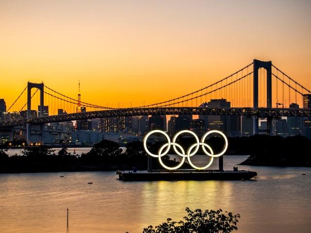 Jeux olympiques: le diocèse de Tokyo annule son programme pastoral
