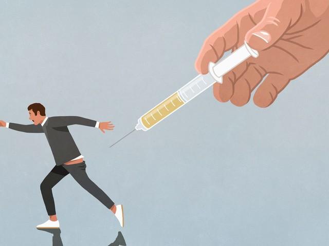 Pass sanitaire: Pourquoi mépriser les antivaccins n'est pas une solution