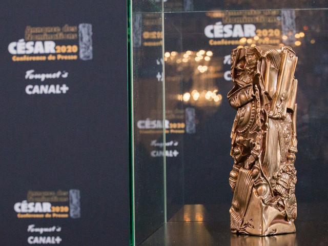 Omar Sy, Michel Hazanavicus, Mati Diop... 200 personnalités du cinéma français interpellent l'Académie des César