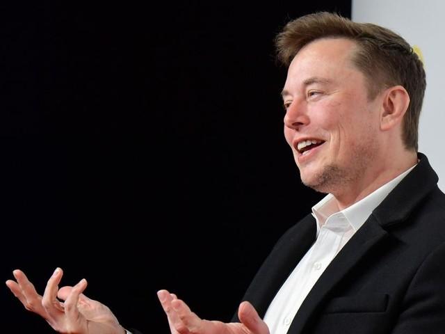 La méga usine Tesla en Europe s'installera en Allemagne, annonce Elon Musk