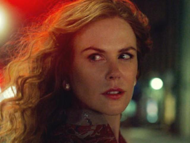 The Undoing : la nouvelle série de Nicole Kidman repoussée à cause de la crise