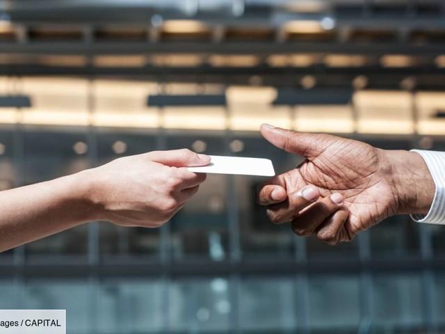 Un couple de Californiens reconnaît une escroquerie à un milliard de dollars