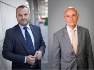 Retraite complémentaire : nouvelle présidence paritaire à l'Agirc
