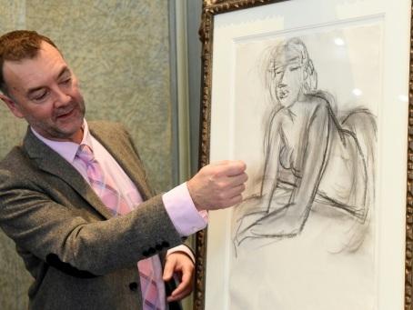 """""""Devenir Matisse"""", exposition évènement sur les débuts du maître"""