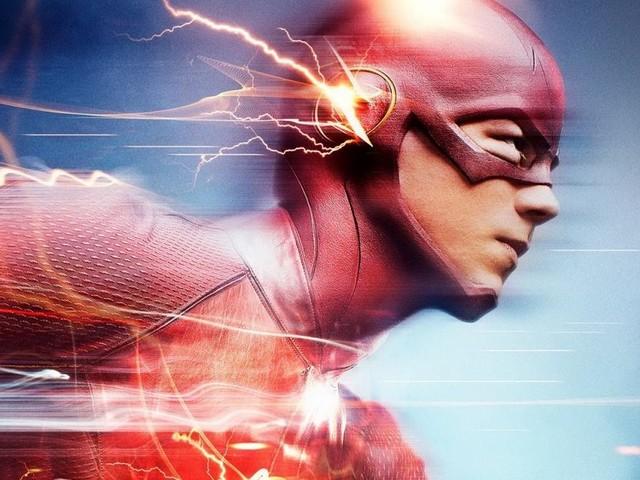 The Flash saison 4 : SPOILER en prison, que peut-on attendre ?