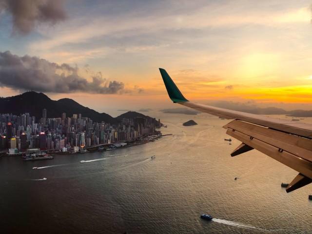 Hong Kong Airlines dans la tourmente