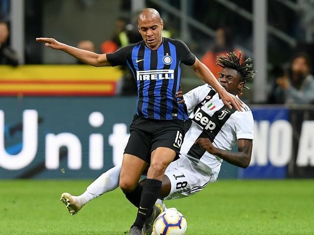 Mercato OM: Un milieu de l'Inter ciblé ?