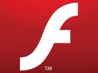 Urgence Flash Player