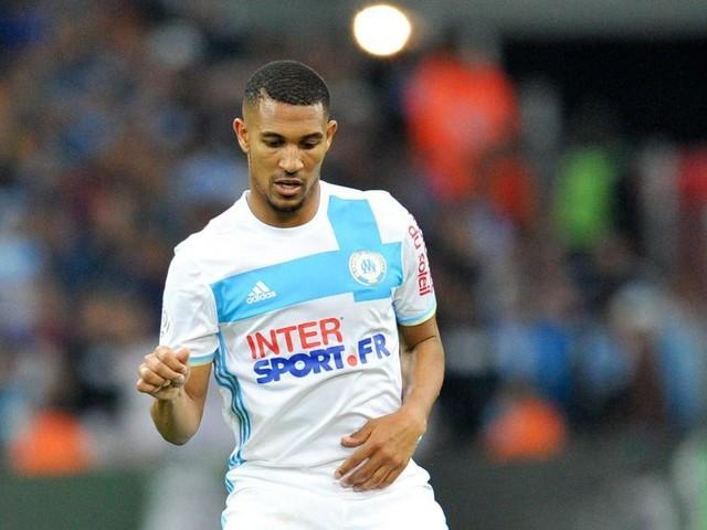 Ligue 1: William Vainqueur, recalé à la visite médicale, ne viendra pas à Monaco