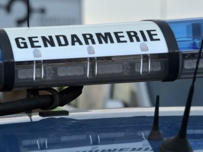 Roannais : enquête ouverte pour enlèvement d'un mineur de moins de 15 ans
