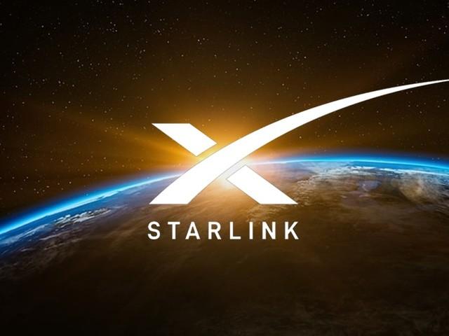 Starlink menace de couper Internet aux abonnés qui piratent des films