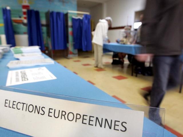 Congrès des maires ruraux : des élus proposent de ne pas transmettre les résultats des européennes pour exprimer leur ras-le-bol