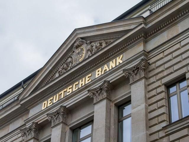 Deutsche Bank, un possible remake de Lehman Brothers ?