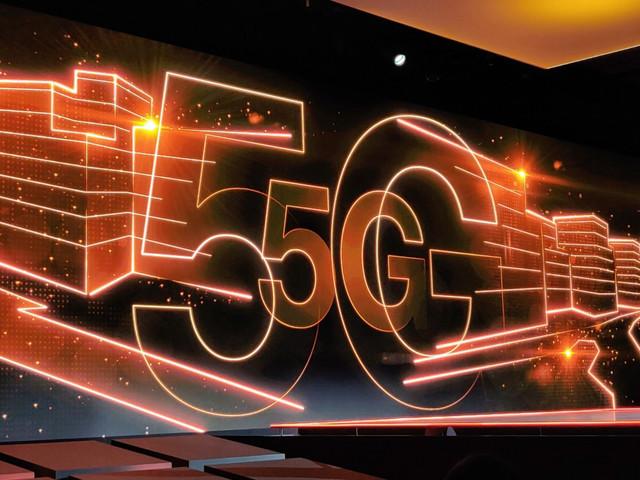 Orange : « nous pensons lancer la 5G au printemps 2020 »