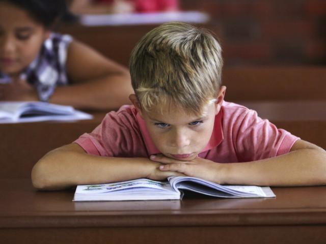 Politique de réussite éducative du gouvernement Couillard: des attentes élevées