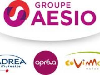 Mutuelles : Aesio de dote d'une direction de l'économie sociale et solidaire (ESS) et du mécénat