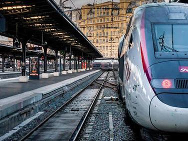 Grève SNCF: ce qui vous attend mardi 31décembre 2019