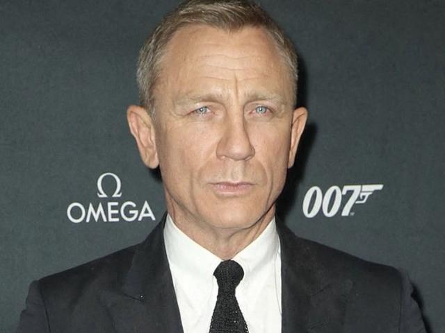 James Bond (encore) repoussé : (Re)découvrez les acteurs majeurs du 25ème film de la saga !