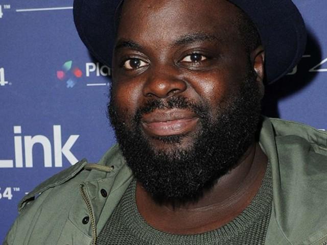 Issa Doumbia confie comment il est parvenu à perdre 10 tailles de pantalon (VIDEO)